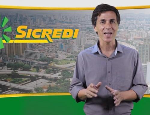 SICREDI – Pograma Crescer