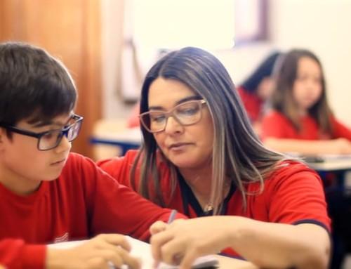 Escola São José – Vídeo Institucional