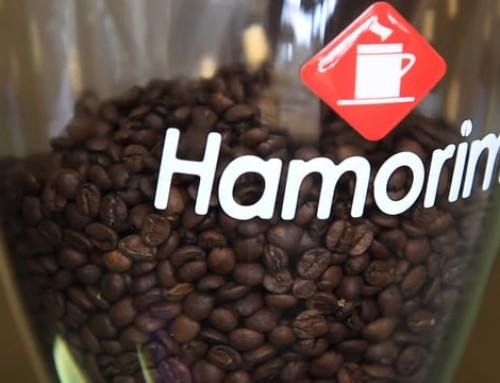 Hamorim – Vídeo Institucional