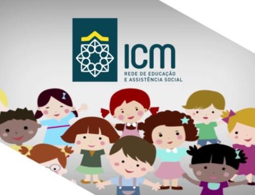 Rede ICM – Nota Fiscal Gaúcha
